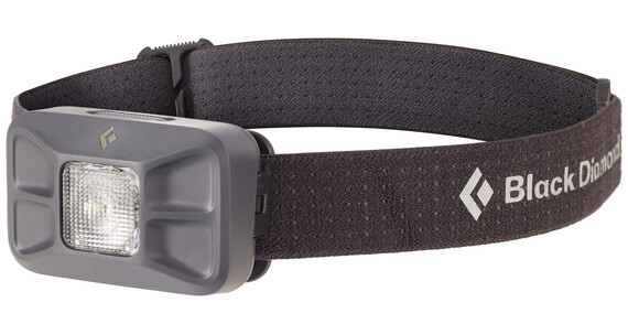 Black Diamond Gizmo - Linterna frontal - negro